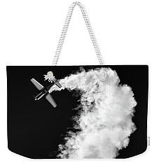 Hammer Time Weekender Tote Bag