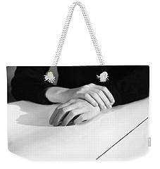 Hands #3110 Weekender Tote Bag