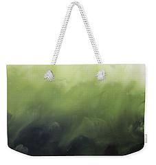 Hanna Weekender Tote Bag