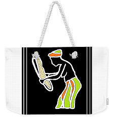 Happy Mother's Day 5 Weekender Tote Bag