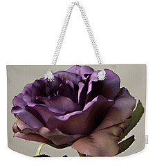 Happy Mothers Day No. 2 Weekender Tote Bag by Sherry Hallemeier