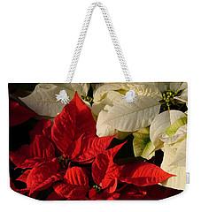 Happy New Year Y'all Weekender Tote Bag