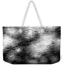 Haptics Weekender Tote Bag