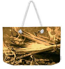 Harmony I Weekender Tote Bag