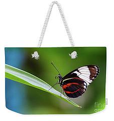 Heliconius Weekender Tote Bag