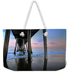 Hermosa Dreamland Weekender Tote Bag