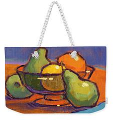 Hide And Seek 2 Weekender Tote Bag