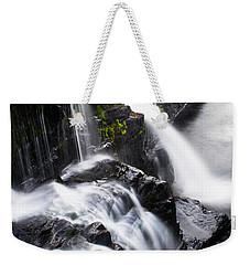 High Falls Park Weekender Tote Bag