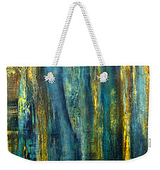 Highland Fling Weekender Tote Bag