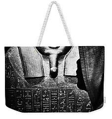 Homage To The General Weekender Tote Bag