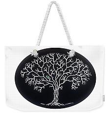 Hope 14 Weekender Tote Bag