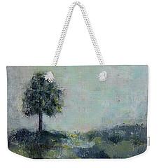 Hope On The Horizo Weekender Tote Bag