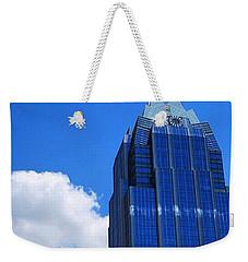 Hope That Your Weekend Is #instafun Weekender Tote Bag