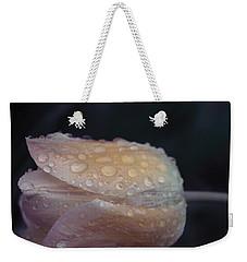 Hopeful Tomorrow Weekender Tote Bag by The Art Of Marilyn Ridoutt-Greene
