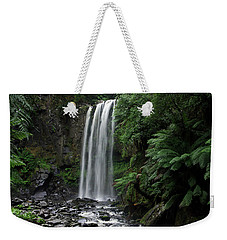 Hopetoun Falls Weekender Tote Bag