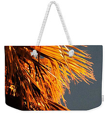 Hot Air Frizzies Weekender Tote Bag