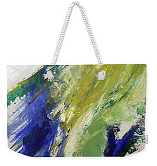 Hotel Costes Vol.5 Full Mix Weekender Tote Bag
