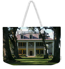 Houmas House Plantation Weekender Tote Bag