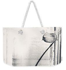 Houseplant #5147 Weekender Tote Bag by Andrey Godyaykin