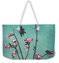 Hummingbears Weekender Tote Bag