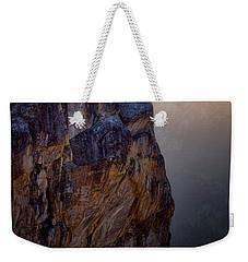 I Do Weekender Tote Bag by Nicki Frates