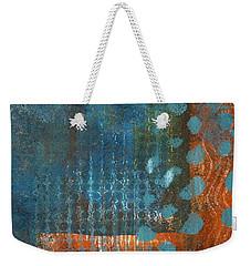 I See Spots 1 Weekender Tote Bag