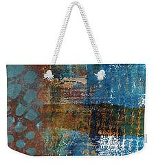 I See Spots 2 Weekender Tote Bag