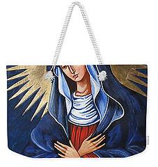 Icon 1368wd Weekender Tote Bag