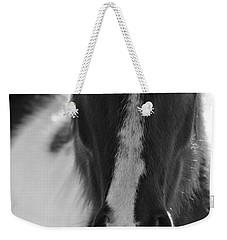 iContact Weekender Tote Bag