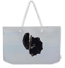 Ile Scindee Weekender Tote Bag