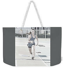 Img_4822 Weekender Tote Bag