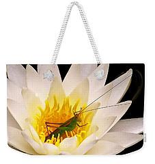 Img_5267gwp211 - Version 2 Weekender Tote Bag