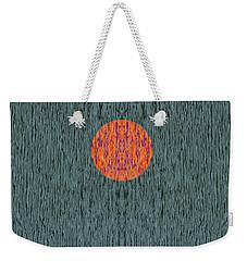 Impression 1 Weekender Tote Bag