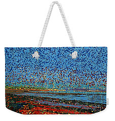 Impression - St. Andrews Weekender Tote Bag