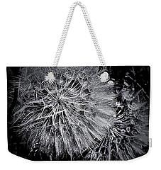 In Abstract Weekender Tote Bag