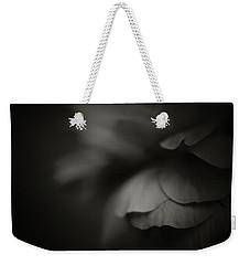 In Darkness... Weekender Tote Bag by The Art Of Marilyn Ridoutt-Greene