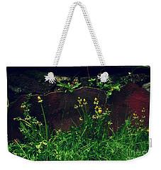 In The Wild Weekender Tote Bag