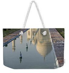 In Water Weekender Tote Bag