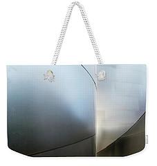 Inner Disney Weekender Tote Bag