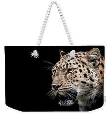 Inner Strength  Weekender Tote Bag
