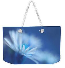 Innocence 11b Weekender Tote Bag