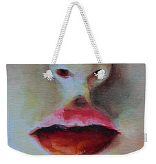 Innocent Weekender Tote Bag