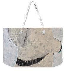 Inquisitors No 2  Weekender Tote Bag