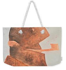 Inquisitors No 5 Weekender Tote Bag