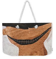 Inquisitors No 6 Weekender Tote Bag