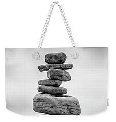 Inspirit Weekender Tote Bag
