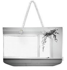 Interior Weekender Tote Bag by Jingjits Photography