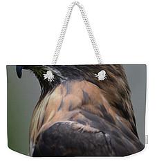 Isham Weekender Tote Bag