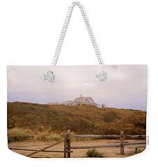 Island Getaway Weekender Tote Bag