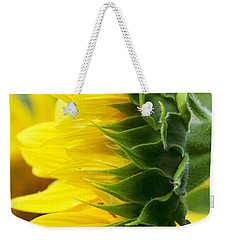 It's All About The View Weekender Tote Bag by Tiffany Erdman